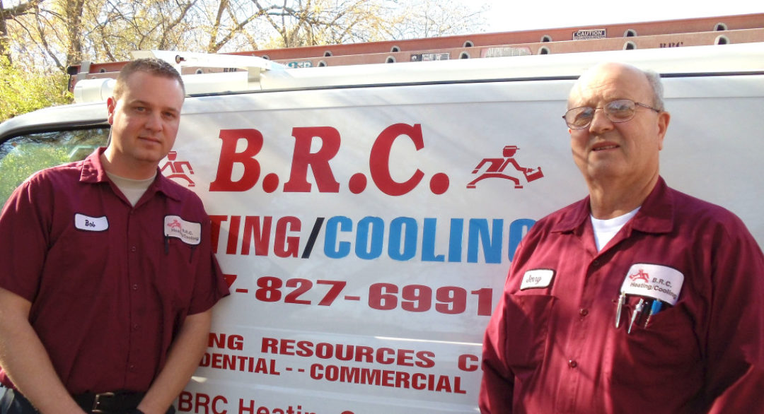 brc heating cooling jerry bob
